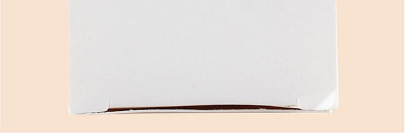 信谊 青霉胺片 0.125g*100s 糖衣