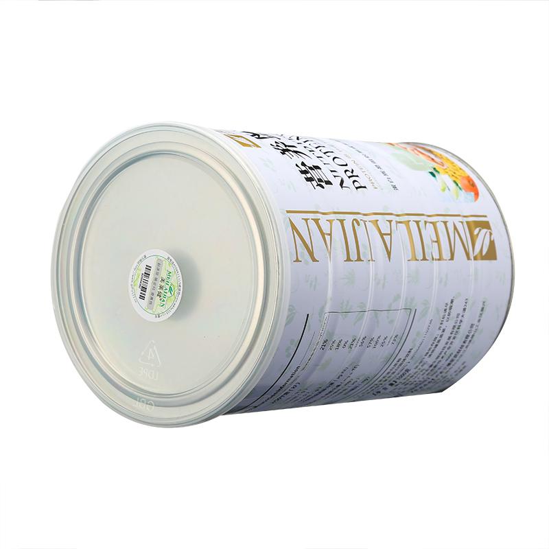 美莱健 营养蛋白质粉 1000g