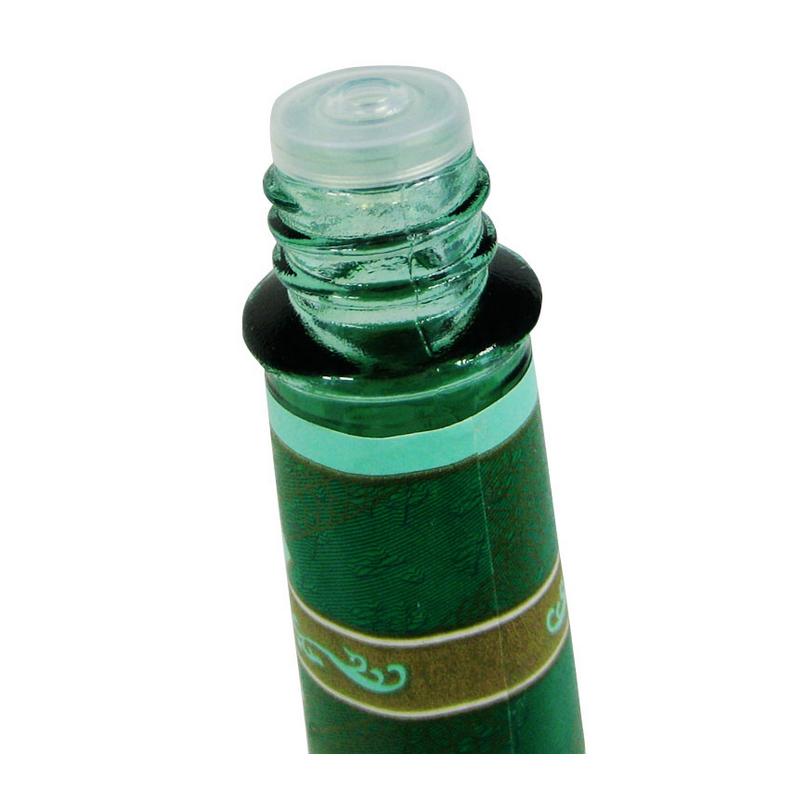 六神  花露水 经典款 195ml *3瓶