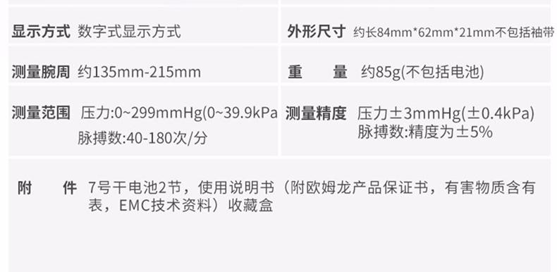 络活喜苯磺酸氨氯地平片5盒 + 欧姆龙 电子血压计 T10 +奈施尔同健牌辅酶Q10胶囊 0.25g*60s
