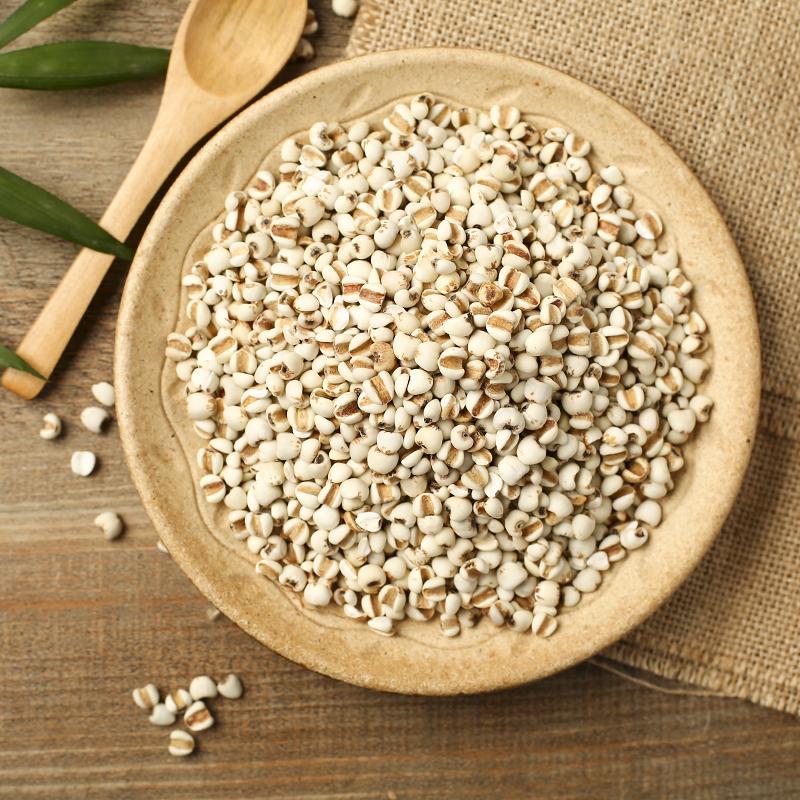 红豆薏米燕麦粉