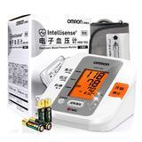 欧姆龙 电子血压计 HEM-7052