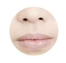 嘴唇颜色暴露你的健康状况,出现这4种唇色请格外注意!