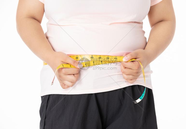 月经不调会引起肥胖吗?