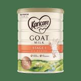 澳洲直邮 Karicare可瑞康羊奶粉 一段  900g*3罐