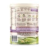 澳洲直邮 进口Karicare可瑞康婴幼儿羊奶粉二段 900g*3罐