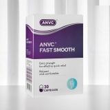 ANVC ANVC速畅胶囊 30粒/盒