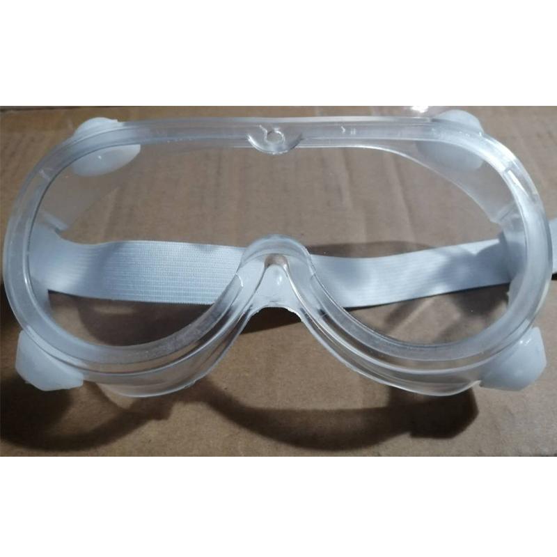 美美 防护眼罩 MMYZ-001